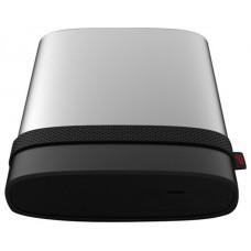 SP HDD 1TB EXT USB3,0 GAMA A85 ALU RESIST. AGUA (Espera 3 dias)