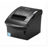 Bixolon Impresora Tickets SRP-350+III Usb/Ethernet