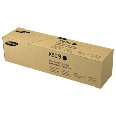 SAMSUNG CLT-K809S BLACK TONER CARTRIDGE (Espera 3 dias)