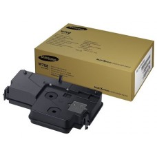 SAMSUNG MLT-W708 TONER COLLECTION UNIT (Espera 3 dias)