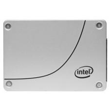 "INTEL D3-S4610 SERIES SSD 960GB 2.5"" (Espera 2 dias)"