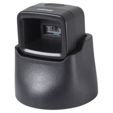 Posiflex Soporte Lector CD-3600 USB 1D+2D