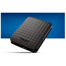 Seagate Maxtor M3 - Disco duro - 2 TB - externo -