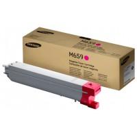 SAMSUNG PRINT CART. CLT-M659S   CLX-8640ND/8650ND MAGENTA (CLT-M659S/ELS) (Espera 4 dias)
