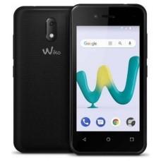 SMARTPHONE WIKO SUNNY 3 MINI QC 1.3GHZ 4 8GB 512MB