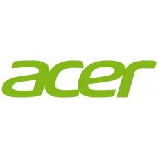 ACER AMPLIACION GARANTIA ALL IN ONE PC 3Y CARRY IN (Espera 3 dias)