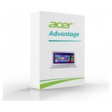 ACER GAR. ASPIRE PC & EASYSTORE 3Y CARRY IN (Espera 3 dias)