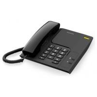 Telefono Alcatel T26 Negro (Espera 4 dias)