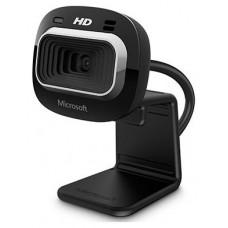CAMARA MICROSOFT LIFECAM HD-3000 WEBCAM PARA EMPRESAS