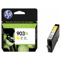 HP OfficeJet Pro 6860 / 6960 / 6970 Cartucho de tinta (Espera 3 dias)