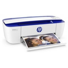 MULTIFUNCION HP DESKJET 3760