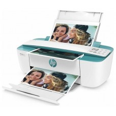 HP DESKJET 3762 ALL-IN-ONE PRINTER (112U) (Espera 3 dias)