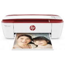 HP DESKJET 3764 ALL-IN-ONE PRINTER (112U) (Espera 3 dias)