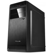 Talius - Caja ATX Montana - FA 500W - USB 3.0 + Lector (Espera 3 dias)