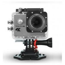 Talius - Camara Sportcam 4k 8Mpx - 4k-30fps - (Espera 3 dias)