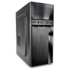Talius caja Atx T-302 USB 3.0 Negra (Espera 5 dias)