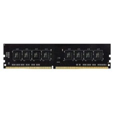 MODULO MEMORIA RAM DDR3 4GB PC1600 TEAMGROUP ELITE