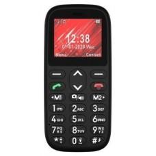 TELEFUNKEN-S410 BLACK