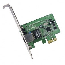 TARJETA DE RED PCIe GIGA TP-LINK TG-3468 REALTEK