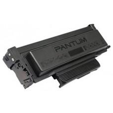 Pantum - Toner Negro Yield 6.000 pages / Para uso en: