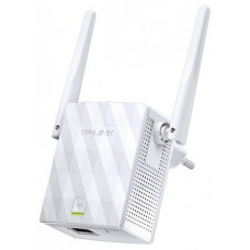 REPETIDOR TP-LINK TL-WA855RE WIFI-N/300MBPS