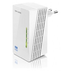 POWERLINE WIFI TP-LINK AV600 2 PORT
