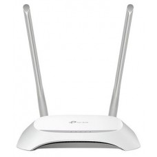 WIRELESS ROUTER TP-LINK N300 TL-WR850N