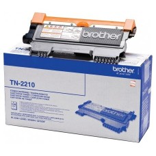 BROTHER TONER NEGRO 1.200 PAG. HL-/2240D/2250DN