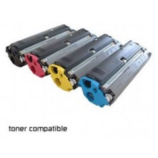 TONER COMPATIBLE CON BROTHER TN2000 HL2030-2040