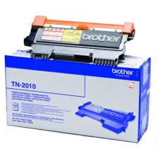 BROTHER TONER NEGRO TN2010 1.000 PAG. DCP/7055 HL/2130