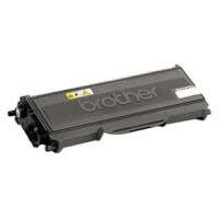BROTHER TONER NEGRO 2.600 PAG. HL-/2140/2150N/2170W