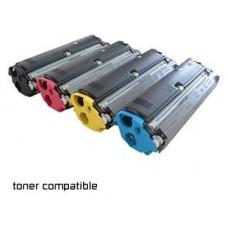 TONER COMPAT. CON BROTHER HL-3140, HL-3150, AMARIL