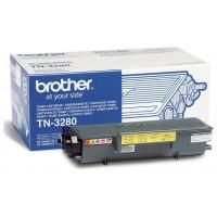 BROTHER-C-TN3280