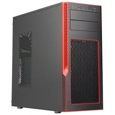Supermicro Tower1 Xeon E-224G/8GB DDR4/SSD240GB