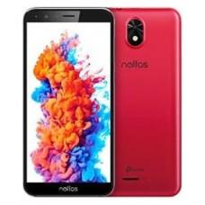 SMARTPHONE C5 PLUS RED 1GB RAM TP-LINK NEFFOS (Espera 2 dias)