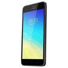 "SMARTPHONE TP-LINK NEFFOS Y5S 5"" 2GB 16GB GRIS QUAD F2MPX T8MPX 4G"