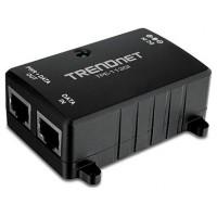 Trendnet TPE-113GI adaptador e inyector de PoE