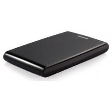 CAJA EXTERNA TOOQ 25p 95/125 MM SATA USB 3.0 NEGRA