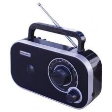 ROAD-RADIO TRA-2235 BK