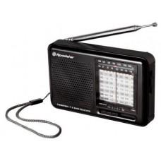 ROAD-RADIO TRA-2989