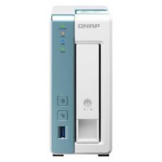 QNAP SOHO 1-BAY TS-131K (Espera 4 dias)