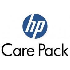HP 4Y NEXTBUSDAY ONSITE DT ONLY HW SUPP (Espera 3 dias)