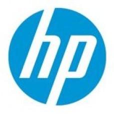 HP 1Y DAAS PROACTMGMT STD SVC E-LTU (Espera 3 dias)