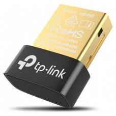 ADAPTADOR USB BLUETOOTH 4.0 TP- LINK TAMANO NANO USB