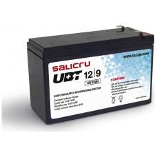 BATERIA SAI SALICRU UBT 12V/7AH