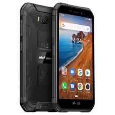 ULEFONE SMARTPHONE ARMOR X6 BLACK 2GB / 16GB (Espera 4 dias)
