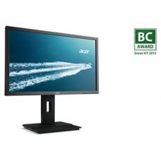 """Acer V6 V176Lbmd 17"""" Negro HD ready (Espera 2 dias)"""