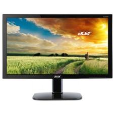 MON KA220HQBID 21,5 FHD/16:9/VGA/DVI/HDMI/NEGRO (Espera 3 dias)