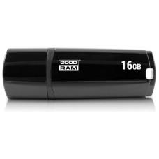 MEMORIA USB GOODRAM 16GB UMM3 BLACK USB 3.0
