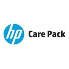 HP 2Y NBD ONSITE DESKTOP ONLY SERVICE (Espera 3 dias)